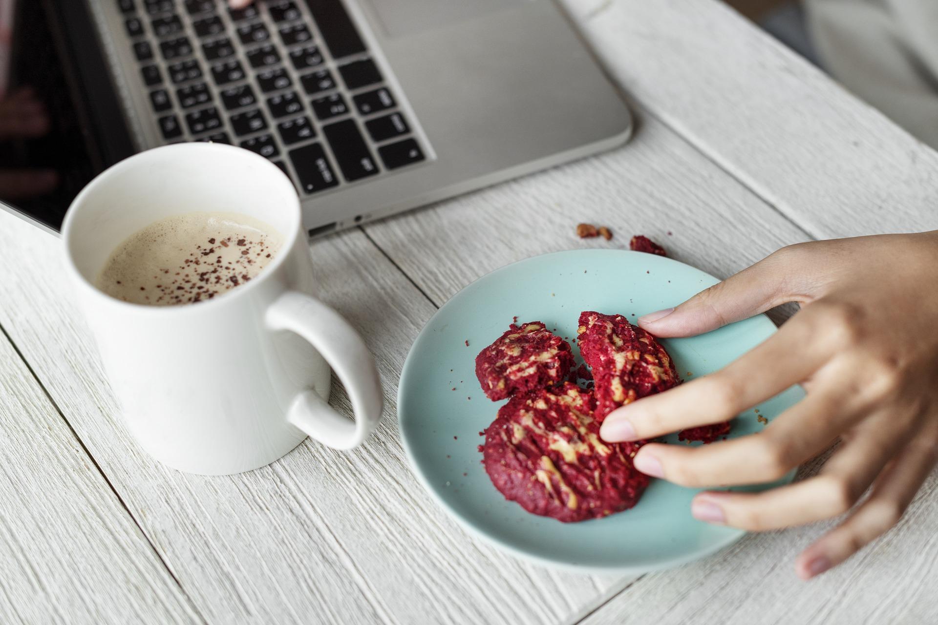 Consejos para no volverte loco al trabajar desde casa