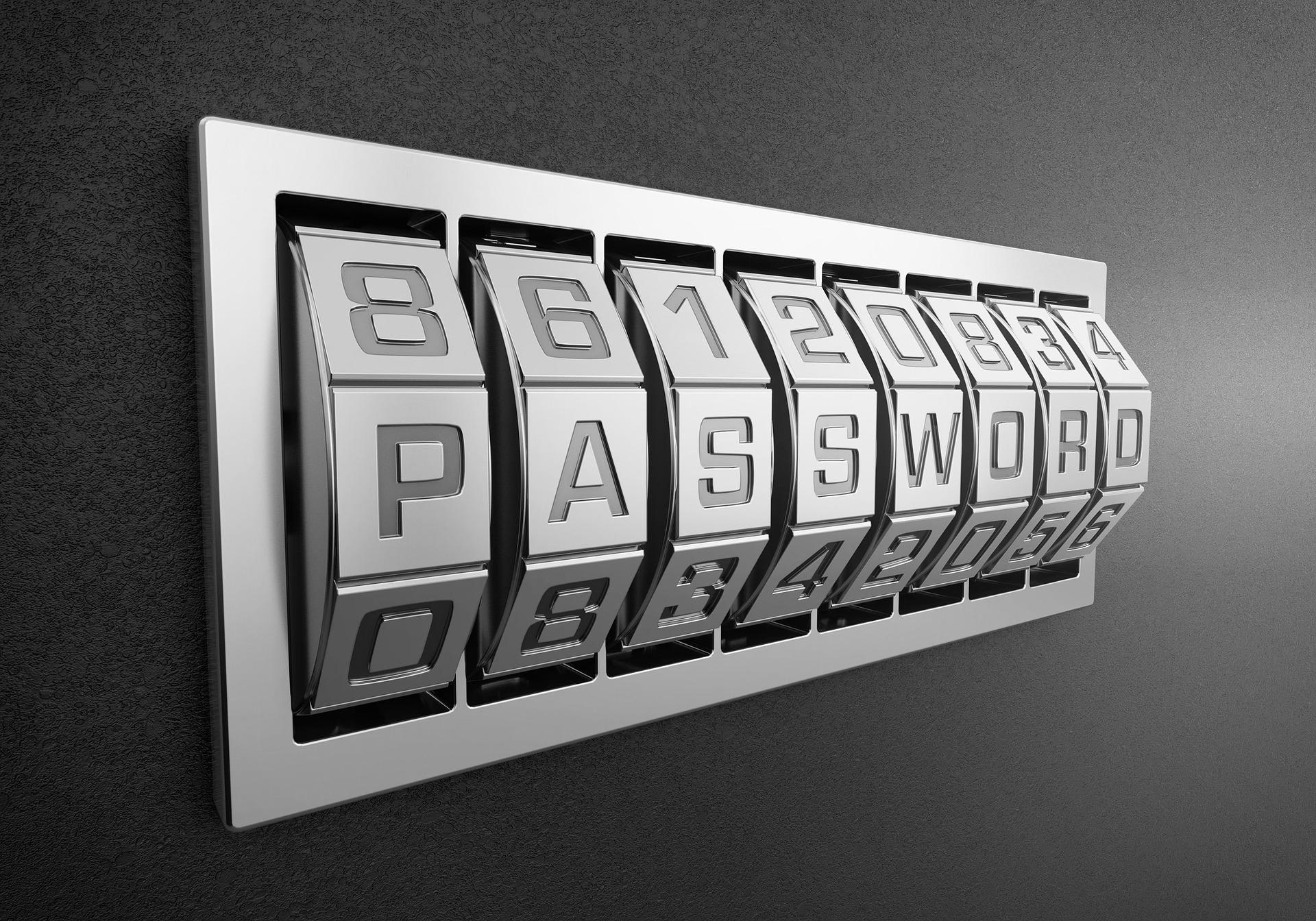 Como proteger tu teléfono de virus y hackers