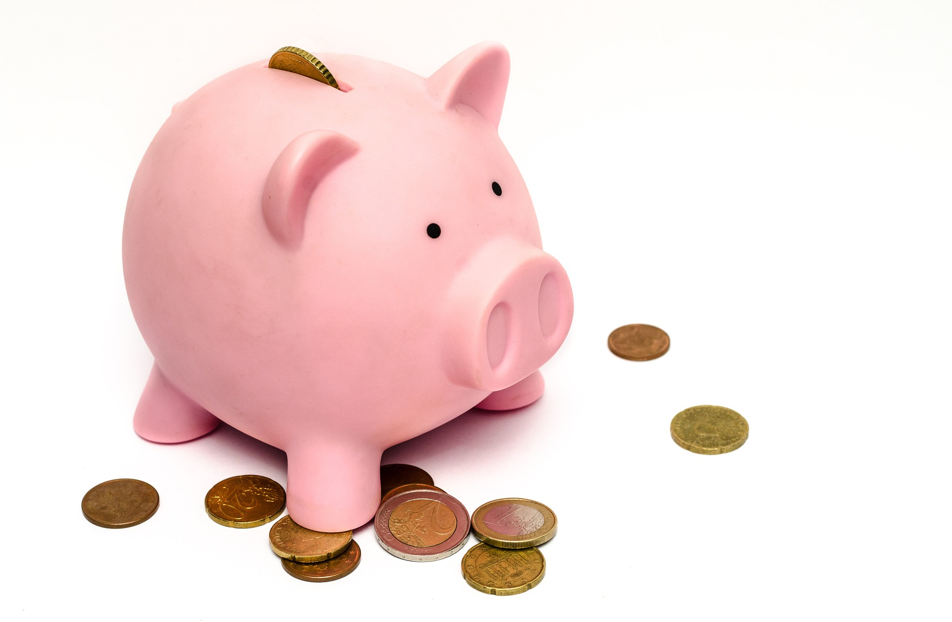 trucos para ahorrar dinero cada mes
