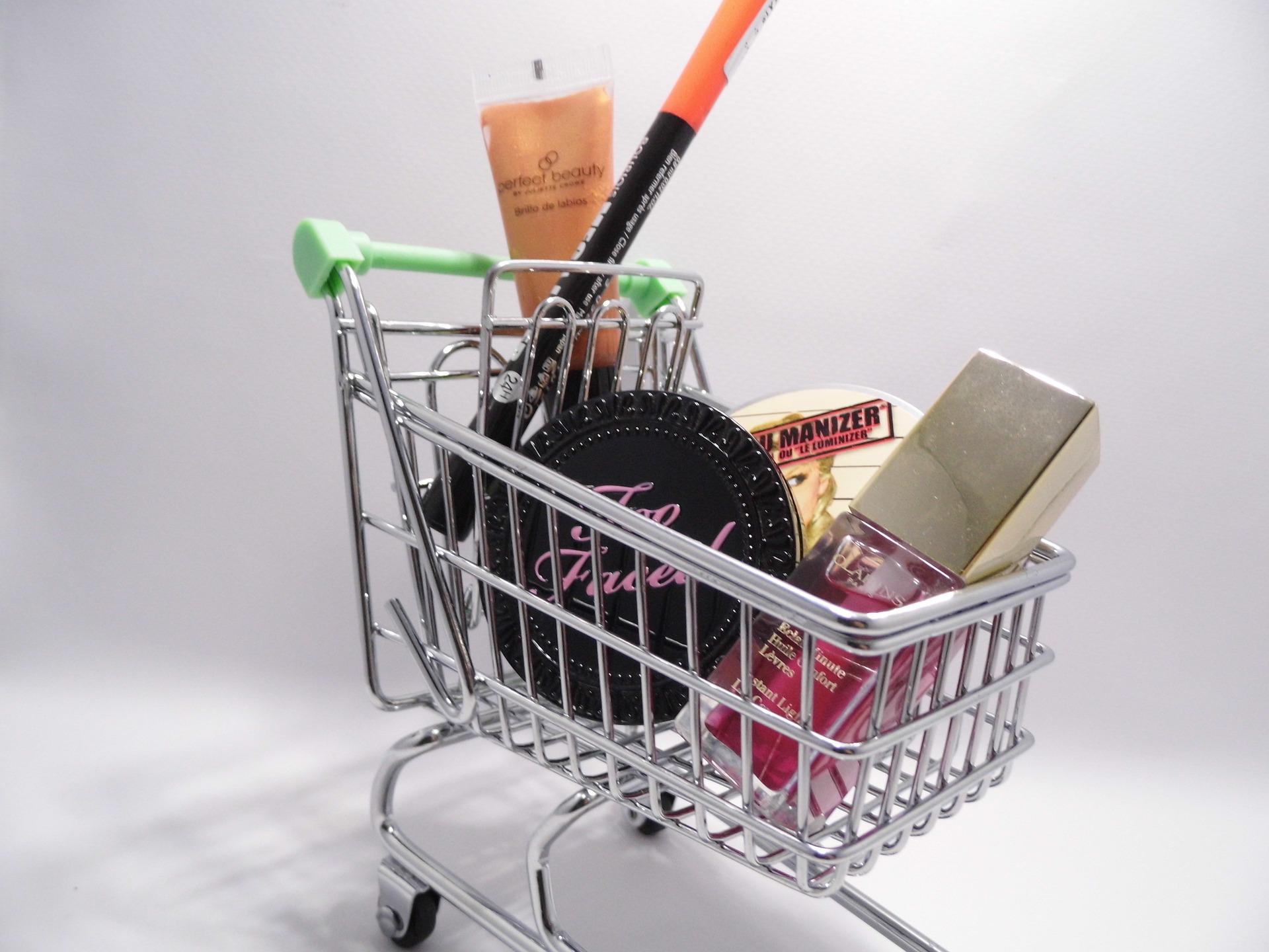 Ahorra dinero al evitar las compras por internet