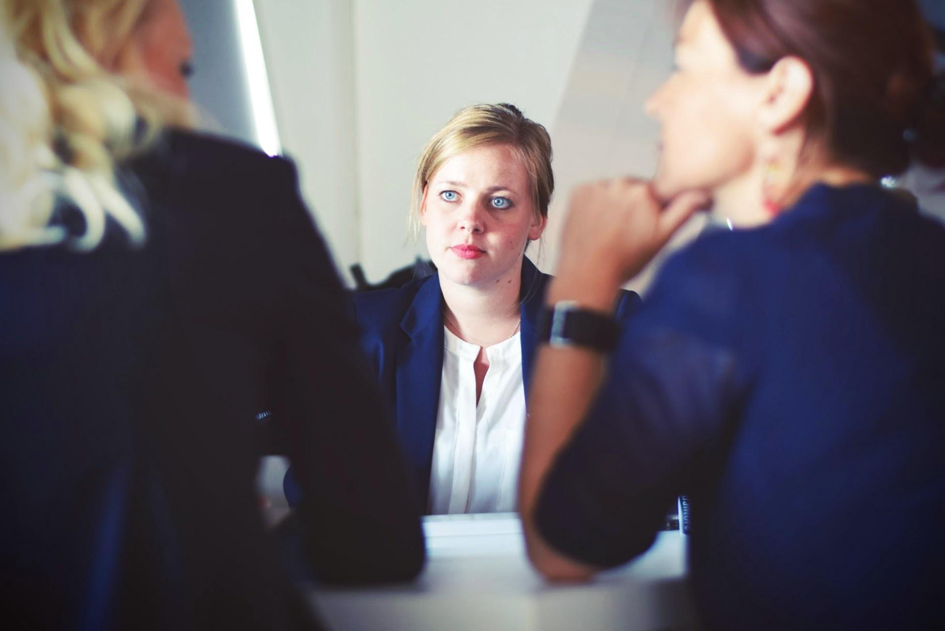 Como pedir un aumento a tu jefe