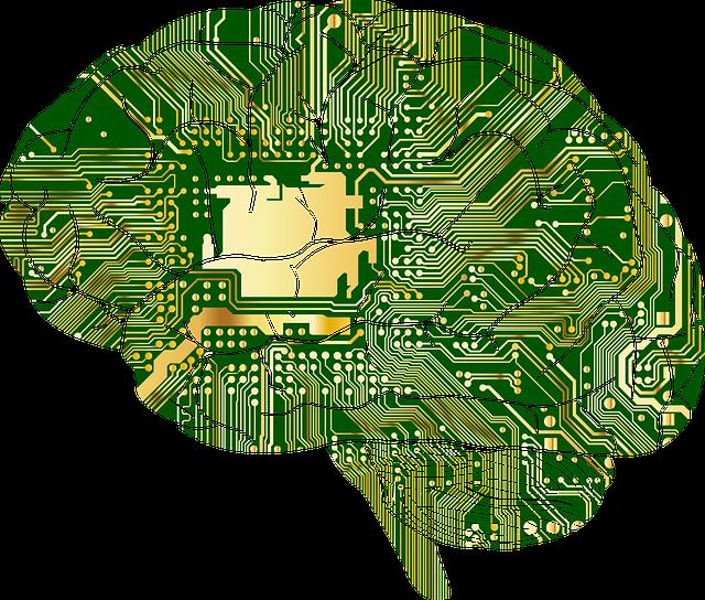 Como afecta la tecnología a nuestra memoria