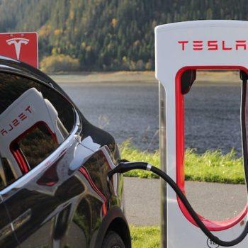 adiós a los coches eléctricos silenciosos