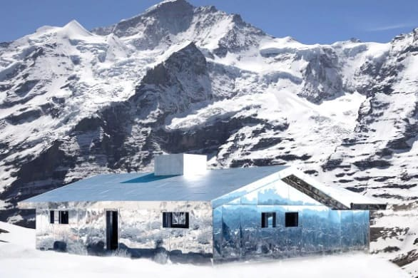 Mirage Gstaad