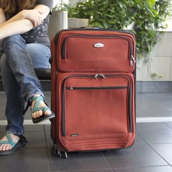 10 objetos imprescindibles a la hora de viajar