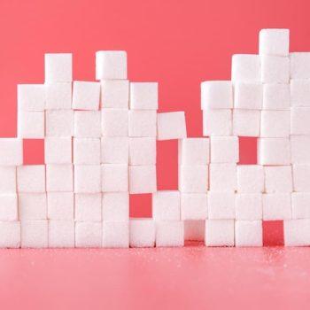 5 alternativas al azúcar para eliminarlo de nuestra dieta