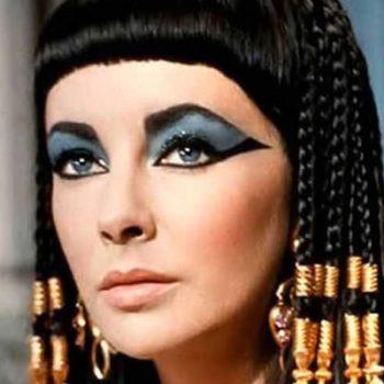 Recrean el perfume que usaba Cleopatra hace 2.000 años