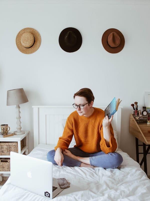 5 trucos para ahorrar comprando Online