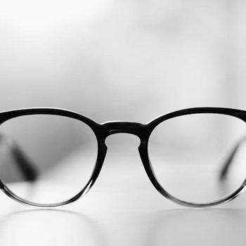 ¿Por qué las japonesas no pueden ir a trabajar con gafas?