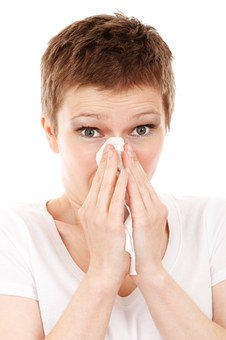 Te contamos todo lo que necesitas saber sobre el coronavirus