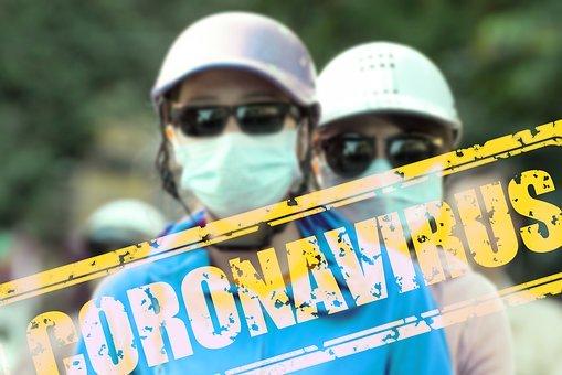 ¿Cuánto nos cuestan situaciones como la del Coronavirus?