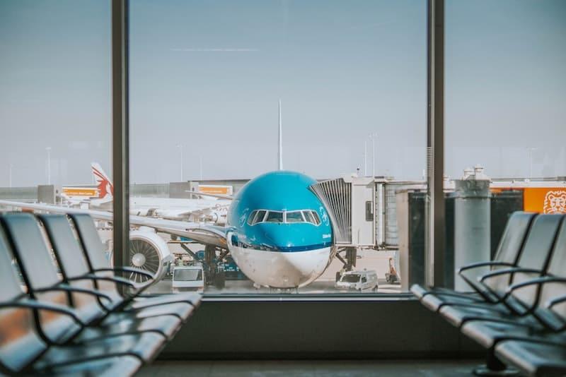 Los billetes de avión serán mucho más caros a partir de ahora