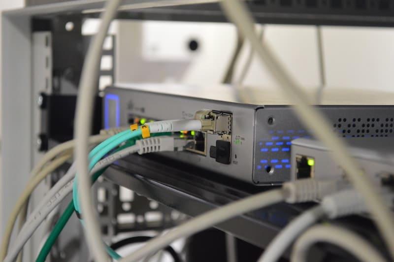 ¿Internet lento? Te dejamos algunos trucos para conseguir una conexión más rápida