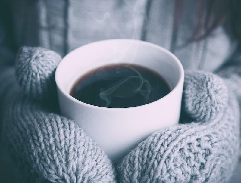Los mejores planes invernales para aprovechar el frío
