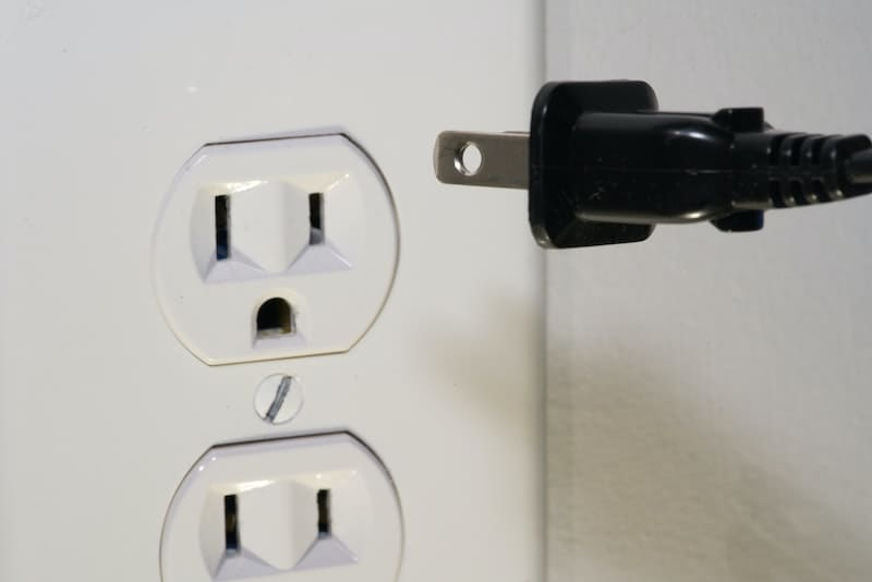 Los 12 consejos que te harán ahorrar en la factura de la luz
