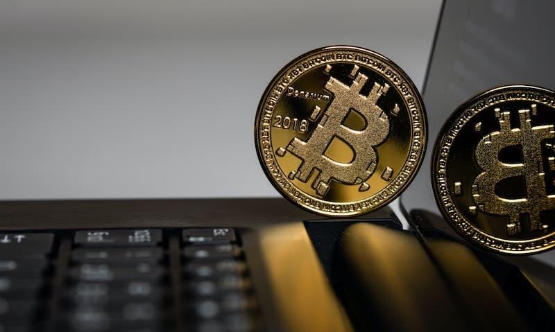 ¿De verdad puedes hacerte rico con Bitcoin?